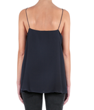 Luxe Deluxe Simple Pleasures Singlet