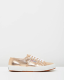 Superga 2750 Cotmetu Shoes