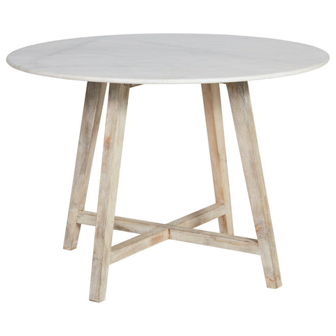 Irving Dining Table 110