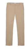 American Vintage Foxchase Pants