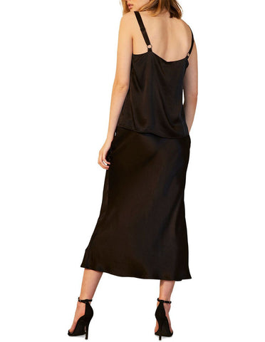 Staple The Label Jasper Slip Skirt