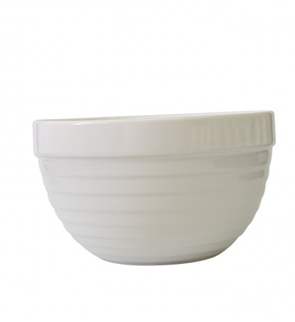 Robert Gordon Large Cashmere Kitchen Bowl