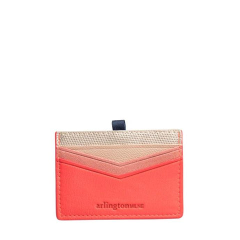 Arlington Milne Lou Lou Coin Purse