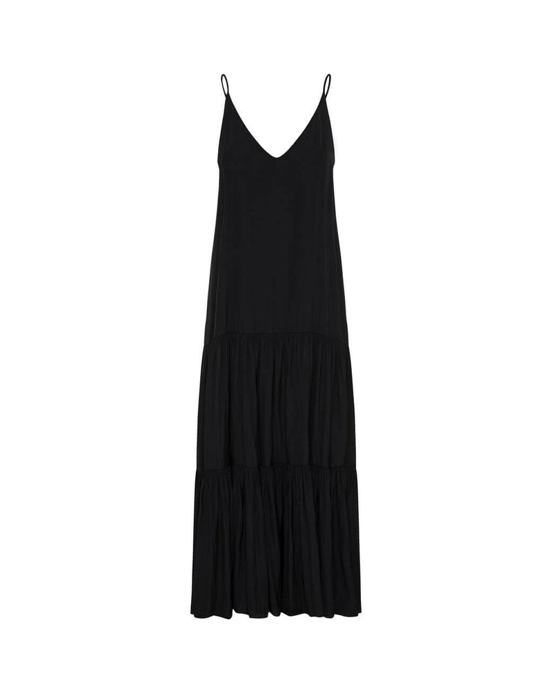 Mela Purdie Mumbai Maxi Dress