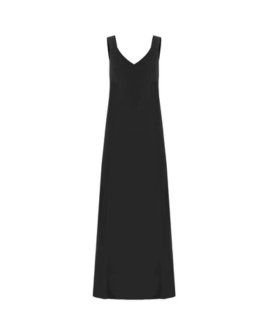 Mela Purdie Avenue Dress