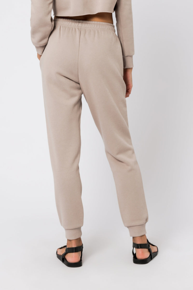 Nude Lucy Carter Classic Trackpant