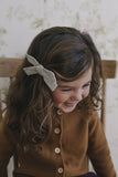 Jamie Kay Hair Bow