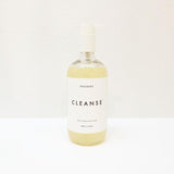 The Seeke Cleanse Liquid Wash