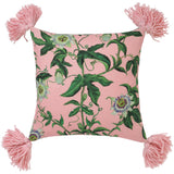 Kip & Co Passion Pink Upholstery Cushion
