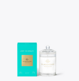 Glasshouse 60g Candle - Lost In Amalfi