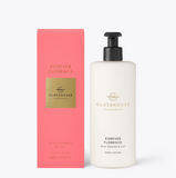 Glasshouse Body Lotion - Forever Florence