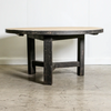 Marbella Round Dining Table