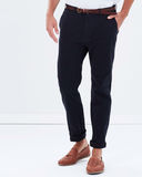 Scotch & Soda Stuart Slim Fit Chinos
