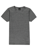 Scotch & Soda Classic Crew Neck T-Shirt