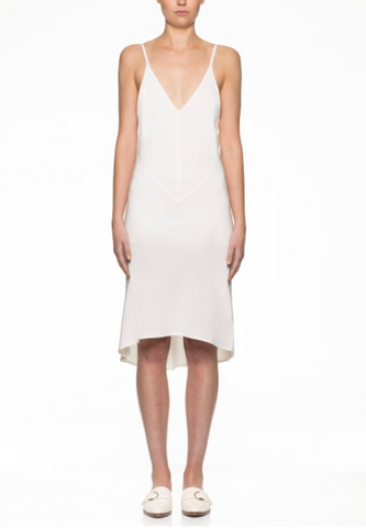 Viktoria & Woods Verse Slip Dress