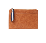 Elms + King New York Coin Purse