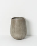 Raphael Large Tapered Planter