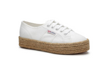 Superga Cotropew Shoes