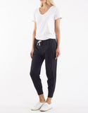 Elm Wash Out Lounge Pant