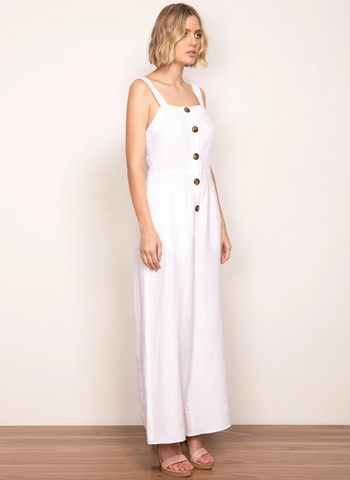 Wish Elements Jumpsuit