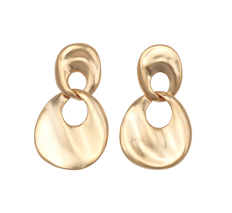 Jolie & Deen Katie Earrings