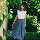 Alexandra Jaque Skirt