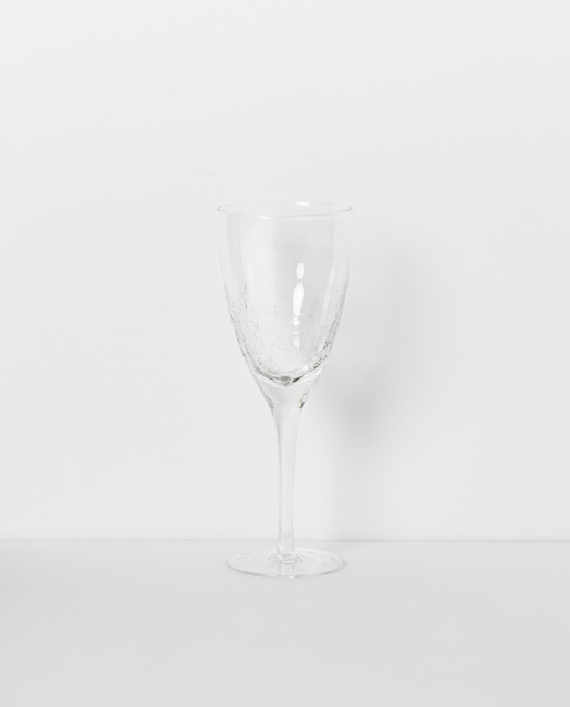 Crackle white wine set-4