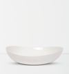 Song Shallow Bowl Large