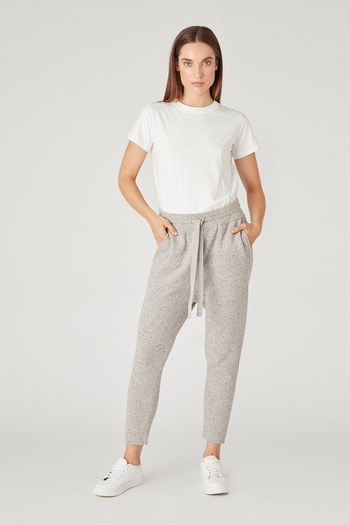 Camilla and Marc Trinity Pant