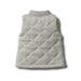 Wilson & Frenchy Knitted Vest
