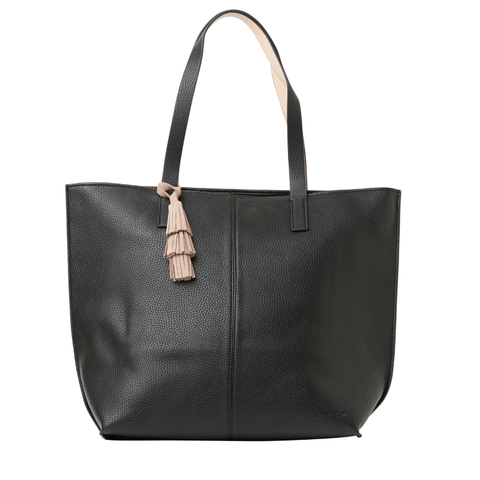 Elms & King Bowery Tote Small