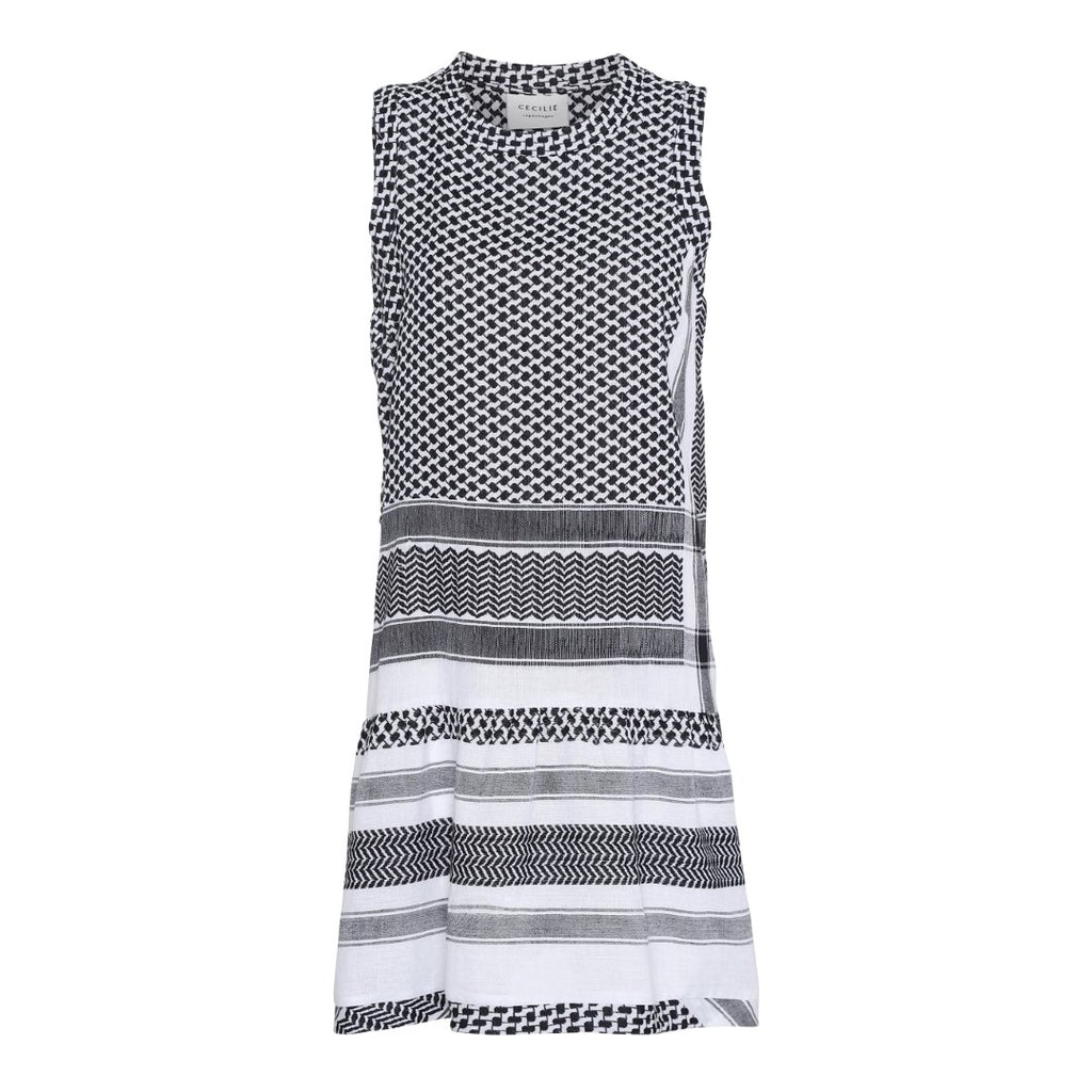 Cecilie Copenhagen Dress 2 O NS