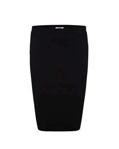 Mela Purdie Mid Double Skirt