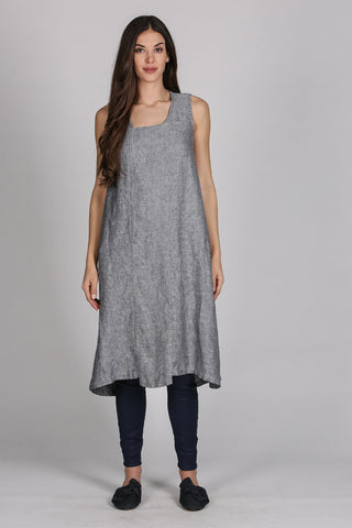 Evas Sunday Franca Dress