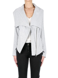 Luxe Deluxe Basic Instinct Jacket