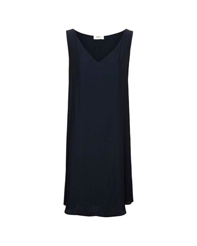 Mela Purdie Audrey Dress