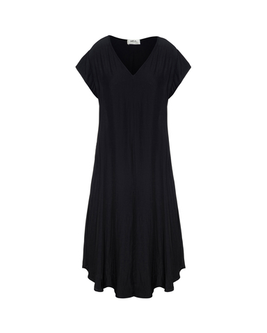 Mela Purdie Sway Dress
