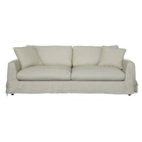 Long Island Sofa w Spare Cover