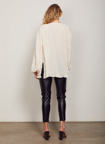 Wish Kaia Blouse