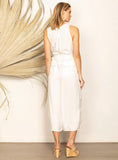 Wish Beachfront Jumpsuit