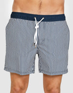 ORTC Swim Shorts Manly