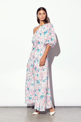 MLM Label Avery Maxi
