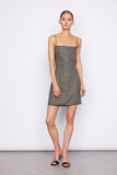 MLM Label Harlem Dress