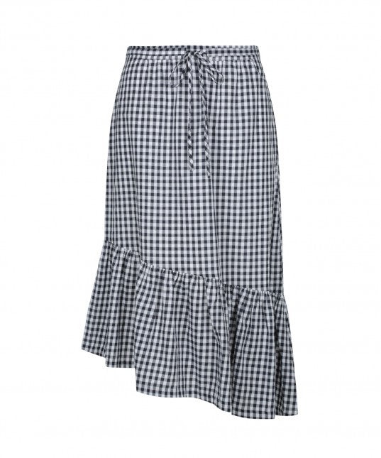 Morrison Nelly Skirt