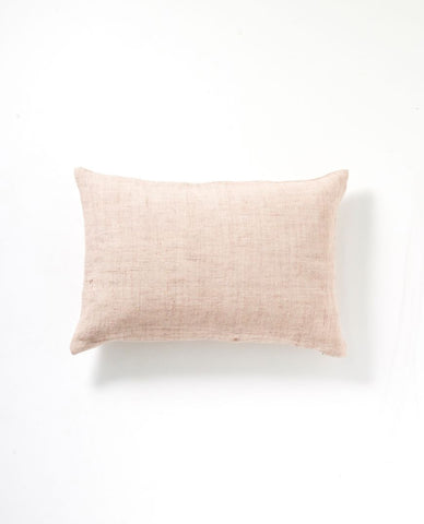 Babbington Flange Sage  Cushion 50x50cm