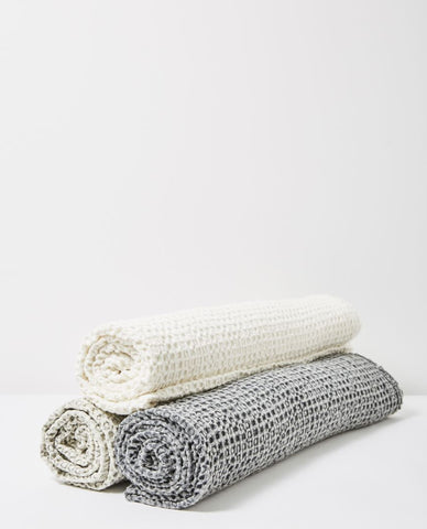 Etta Picnic Blanket /Throw