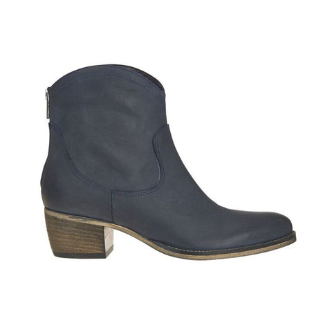 Estilo Emporio Love Zip Boot