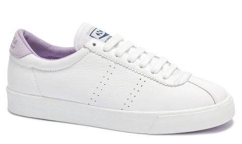 Superga Clubs Comfleau