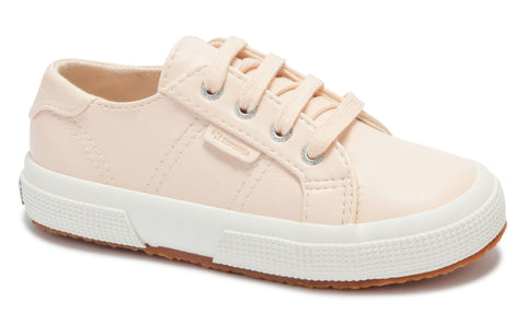 Superga 2750 Cotu Leather
