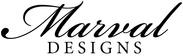 Marval Designs